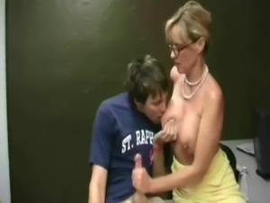 Great compilation of hot girls making guys cum from hand jobs
