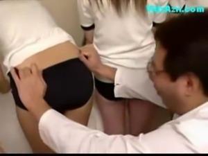 schoolgirls pussies by doctor2 free