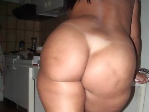 BBw mexican dirty asses.