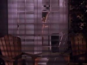 Kristin Minter - Flash Fire