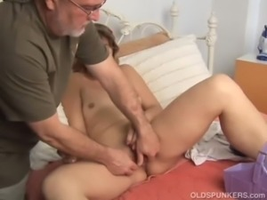 image Asian sex diary timid filipina milf gets fucked by white d