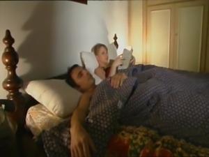 Cindy Pol e Sheila Stone - Stupri Italiani 12 -  La Vendetta free