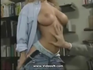 hot handjob cumshot compilation free