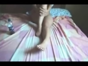 Girl fucked and recorded by bf