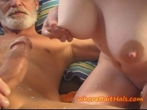 Lactating TEEN feeds me TITTY MILK