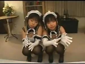 amateur japonese girls orgy free