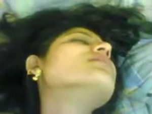 Pakistani.Ruhia.and.Chacha free