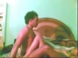Very Sexy Homemade Indian Romantic Fuck with Hindi Audio