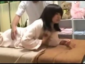 japanese amateur schoolgirl fucking baby  Fingering Squirt teens spy cams...