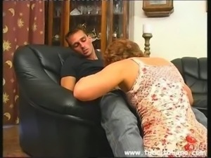 xxx film porno italiano sito incontri trav