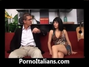 blondie italian pornostar
