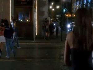 Monica Bellucci sex scenes in Manuale'd Amore
