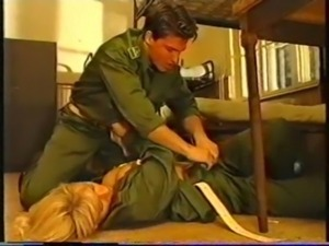 Anita Blond in the army. - Hardcore sex video - Tube8.com2 free