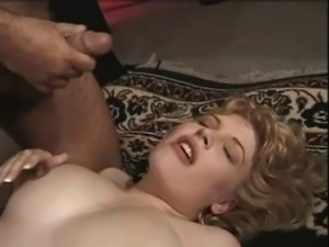 Pregnant Krista Cuckold With Ron!