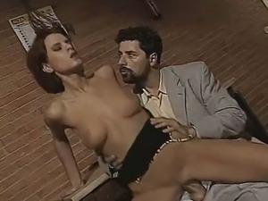 onlayn-vintazh-porno-tub