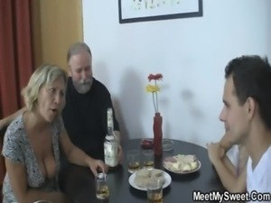 video vrfd jamaica beach blond tourist have a nice fuck part