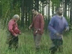 Russian movie 1 RO7