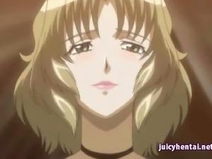 Hentai gangbang sex orgy. Go to juicyhentai.net to enjoy more juicy hentai...