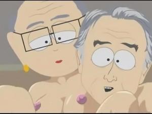hot nude blowjob videos
