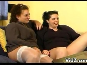 german pregnant having party