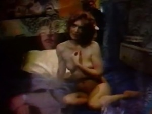 Hardcore classic porn movie