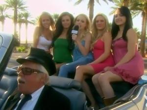 slutty housegirls @ naughty amateur home videos season 3, ep. 4