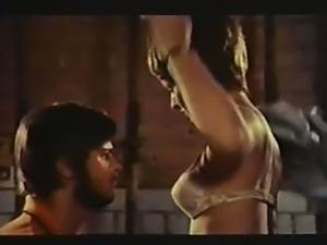 two guys intercourse two girls