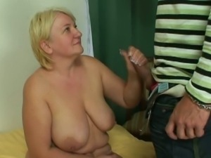 gilf caught assfucking son in law free HD Porn Video