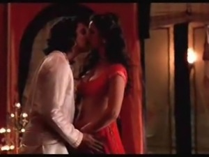 watch Kamasutra - A Tale of love