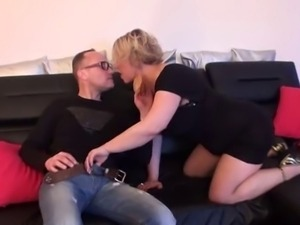 xhamster pied french