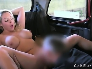 slutty sister pleased to fuck huge cock for not her brother