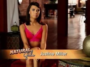 natural and beautiful @ season 3 ep. 4