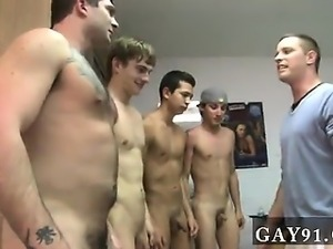 Sexy gay So we all recall the timeless classic Simon says right? well
