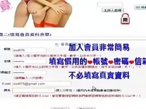 dick hard Orgasm high-heels korea