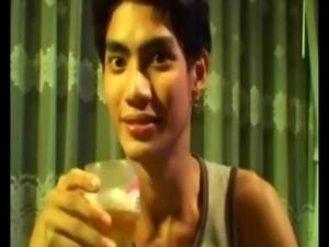 Thai Movie Unknown Title #7 Part 2