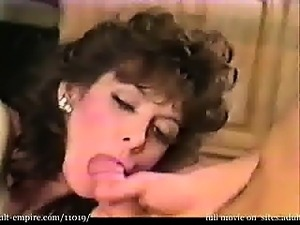 Vintage shemale big dick mpegs