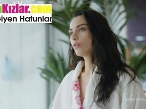 Tv de ki ünlü seksi türk türkçe