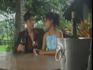 Thai Movie Unknown Title #11