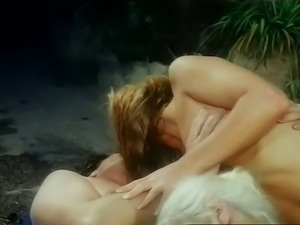 Pumping Pussy