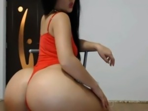 onixbiggest ass free