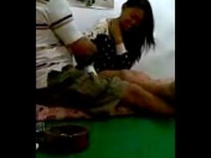 indonesia- bengkulu membara part 3