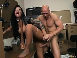 Squirt My Tits Off