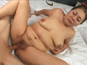 Red tube amateur mature anal
