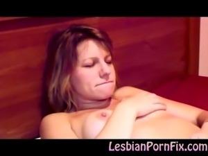 super hot lesbian action
