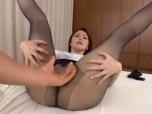pantyhose cream
