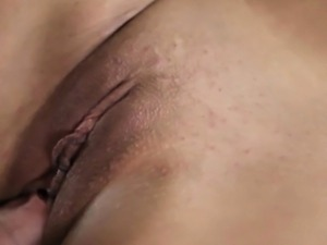 Sex Crazed Babysitter Demands Cock In Her Ass
