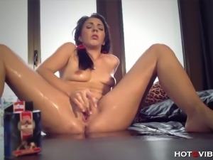 podborka-orgazmov-devushek-solo