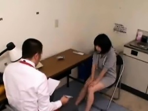 Blackmailed young Wife 3