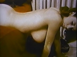 Classic Striptease & Glamour #20