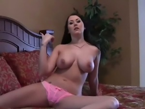 Join this babes compiled in one vid